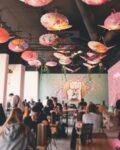 Zeker zijn van een plekje? Reserveer dan van te voren! ?? . Ma – Za open van 12:00-22:00uur. Zondag: GESLOTEN. . . . . . .#XuNoodleBar #Tilburg #Noodles #Streetfood #Asian #Cocktails #Hotspot
