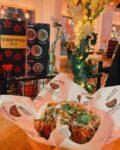Spicy Bao Bun ? Kom jij ook gezellig bij ons een hapje eten? . . . . . #XuNoodleBar #Tilburg #Tillie #Noodles #Asian #Chinese #Food #Homemade #Hotspot #FollowUs #SendNoods #BaoBun #WaarTilburgEet