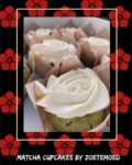 DESSERT SPECIAL – MATCHA CUPCAKE BY @ZOETEMOED ? . Get yours tomorrow with your order! . . . #XuNoodleBar #Tilburg #Noodles #Asian #Chinese #Food #Hotspot #FollowUs #SendNoods #foodie #supportlocals #Zoetemoed #cupcake #dessert #waartilburgeet